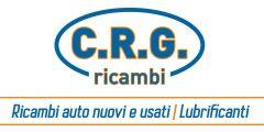 C.R.G. Auto Ricambi